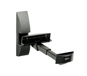 VLB 200 supporto per parete Vogels 785300138367 N. figura 1