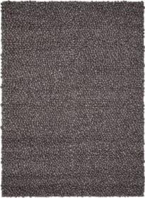 VINCENT Teppich 412011716080 Farbe grau Grösse B: 160.0 cm x T: 230.0 cm Bild Nr. 1
