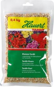Tardit-fleurs, 400 g