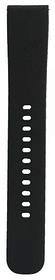Armband Gear Sport B Lasche Samsung 9000037931 Bild Nr. 1