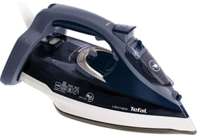 FV9736 Fer vapeur fer Tefal 717730900000 Photo no. 1