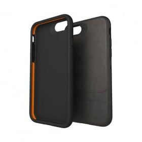 D3O Mayfair iPhone 7 noir