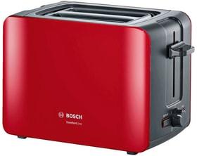 TAT6A114 Tostapane Bosch 785300153310 N. figura 1