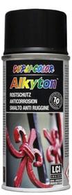 Vernice spray antiruggine Alkyton Dupli-Color 660838600000 Colore Nero Contenuto 150.0 ml N. figura 1