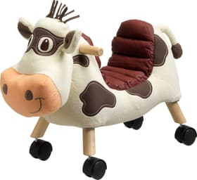MUHBERT Mucca con le rotelle 404725400000 N. figura 1