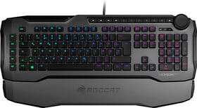 Horde Aimo Clavier - gris