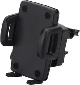 Mini porte-téléphone portable/PDA universel MIOCAR