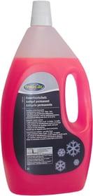Antigelo permanente 2 L Liquido per veicoli Miocar 620175100000 N. figura 1