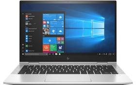 EliteBook x360 830 G7 1J5V2EA SureView Convertible HP 785300154737 Bild Nr. 1