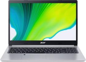 Aspire 5 A515-55G-75SC Ordinateur Portable Acer 798746000000 Photo no. 1