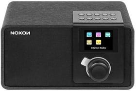 iRadio 410+ - Noir Radio Internet / DAB+ Noxon 785300151109 Photo no. 1