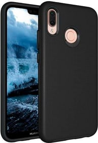 """Hard Cover  """"Eiger North Rugged black"""" Coque Eiger 785300148247 Photo no. 1"""