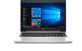 ProBook 445 G7 175R2EA Notebook HP 785300154748 Bild Nr. 1
