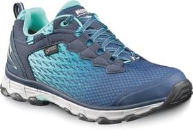 Activo Sport GTX Chaussures polyvalentes pour femme Meindl 461159036040 Taille 36 Couleur bleu Photo no. 1
