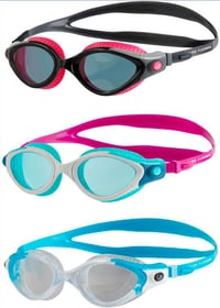 Futura BioFUSE Flexiseal Female Lunettes de natation pour femmes Speedo 464708900000 Photo no. 1