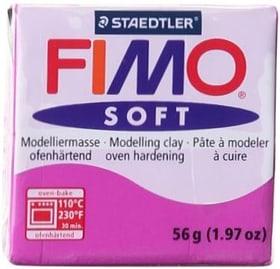 Fimo Soft Fimo 664509620061 N. figura 1