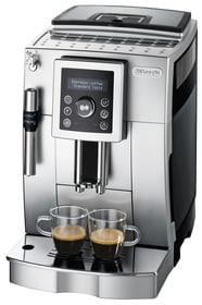 ECAM 23.420SB Machines à café automatiques De Longhi 717420600000 Photo no. 1