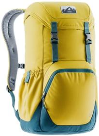 Walker 20 Rucksack / Daypack Deuter 466241300050 Grösse Einheitsgrösse Farbe gelb Bild-Nr. 1