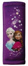 Frozen Gurtpolster Komfort 621503500000 Bild Nr. 1