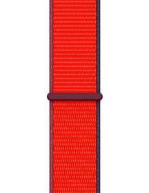 40mm (PRODUCT)RED Sport Loop Armband Apple 785300156969 Bild Nr. 1