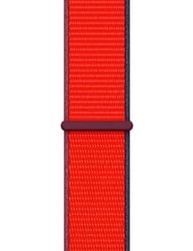 44mm (PRODUCT)RED Sport Loop Armband Apple 785300156970 Bild Nr. 1