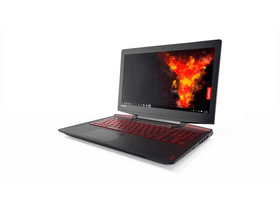 Legion Y720-15 Notebook