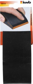 Handschleifklotz, Kunststoff kwb 610509800000 Bild Nr. 1