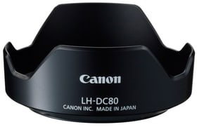 Sonnenblende Canon LH-DC80 9000016190 Bild Nr. 1
