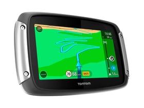 RIDER 400 Navigationsgerät
