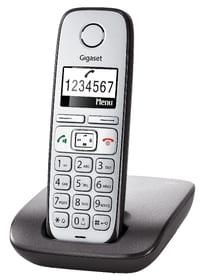 Téléphone E310