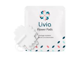 Flower Pads Set Pads Livia 785300138668 N. figura 1
