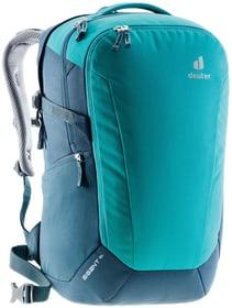 Gigant SL Damen-Rucksack/Daypack Deuter 466241100065 Grösse Einheitsgrösse Farbe petrol Bild-Nr. 1