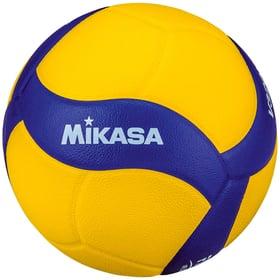 Volleyball V320W Volleyball Mikasa 461970300593 Grösse 5 Farbe farbig Bild-Nr. 1