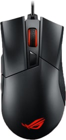 ROG Gladius II Origin Maus Asus 785300143115 Bild Nr. 1