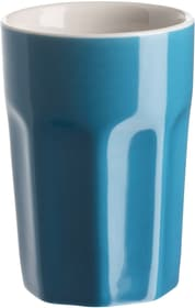 DORIANO Bicchiere da espresso 440299509040 Colore Blu Dimensioni A: 7.9 cm N. figura 1
