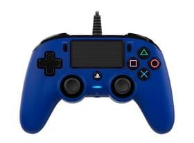 Gaming PS4 Controller Color Edition blue Controller Nacon 785300130457 Bild Nr. 1