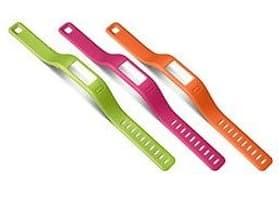 Armbänder vívofit lang Garmin 9000018319 Bild Nr. 1