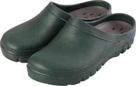 EVASION Scarpe da giardino 602844500520 Numero di scarpe 42 N. figura 1