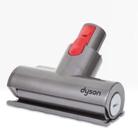 Turbobürste Mini V7/8/10/11 Staubsauger-Bodendüse Dyson 9000030097 Bild Nr. 1