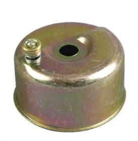 Schwimmergehäuse D49x27mm+Tupfer 9063148133 Bild Nr. 1