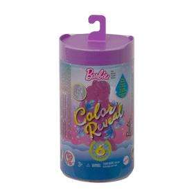 GTT23/GTT24 Color Reveal Chelsea Puppe Barbie 740104000000 Bild Nr. 1