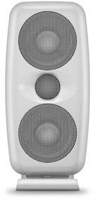 iLoud MTM - Bianco Diffusori attivi IK Multimedia 785300153254 N. figura 1