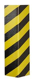 Schutzschaum Ecke Sicherheitskennzeichnung MOTTEZ 620276100000 Bild Nr. 1