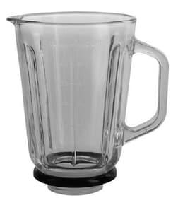 Glasbehälter Solis 9000015967 Bild Nr. 1
