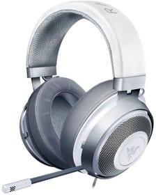 Kraken Mercury Gaming-Headset Razer 785300156751 Bild Nr. 1
