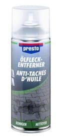 Ölfleck-Entferner Reinigungsmittel Presto 620770800000 Bild Nr. 1