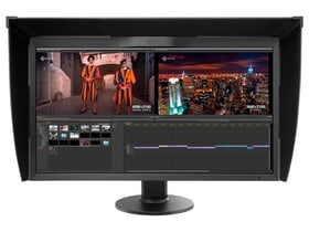 "ColorEdge CG318-4K 31.1"" Monitor"
