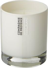 FRAGRANCE WHITE MUSK Bougie parfumée 440758300000 Photo no. 1