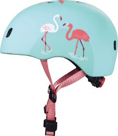 Flamingo Casque Micro 492453300000 Photo no. 1