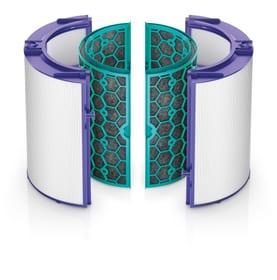 QR Glass Hepa & Inner Carbon Filter Retail Accessori generali Dyson 717188900000 N. figura 1